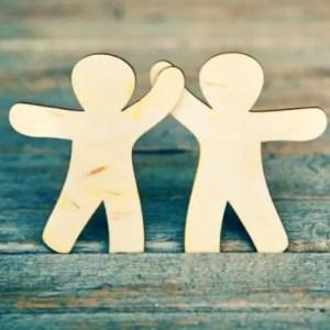 De Amicitia di Cicerone, consigli e riflessioni sull'amicizia