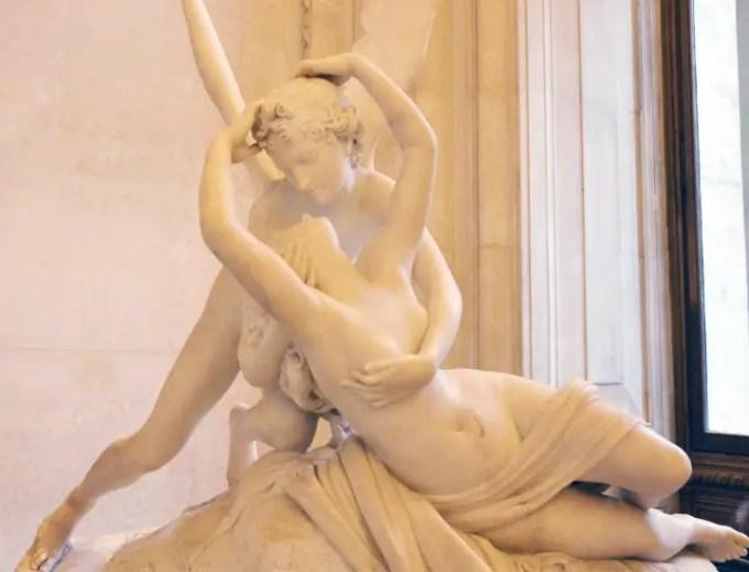 L'asino d'oro, analisi del romanzo di Apuleio