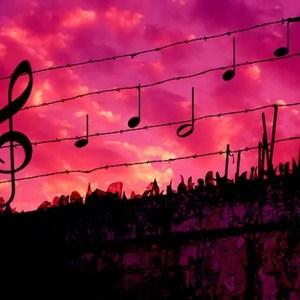 10 canzoni belle, ma (purtroppo) dimenticate