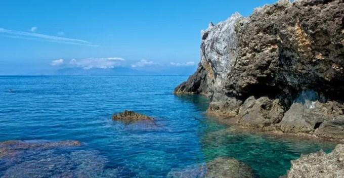 Maratea: mare, spiagge e storia nella perla della Basilicata