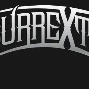 Resurrection, il nuovo album dei Resurrextion