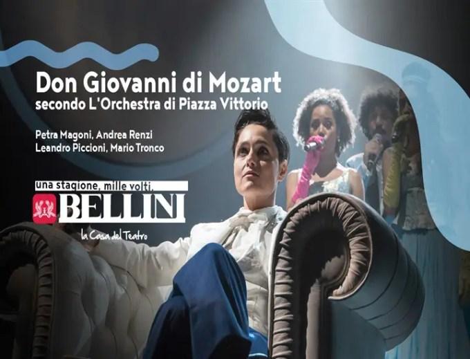 Orchestra di Piazza Vittorio