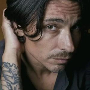 Francesco Di Bella: 'O Diavolo Tour approda al Teatro Sannazaro il 12 dicembre