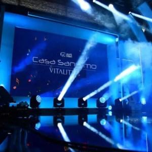 """CASA SANREMO VITALITY'S: Al via la doppia rassegna """"Incontri di Musica"""" e """"Storie di Musica"""""""