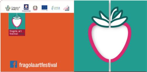 Fragola Art Festival