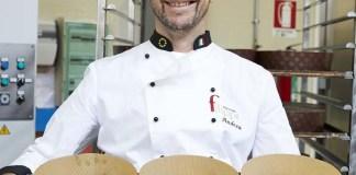 Andrea Filippi