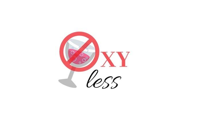 oxyless