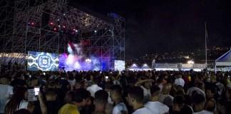 Bufala Fest