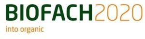 Bio Fach @ Norimberga (Germania)