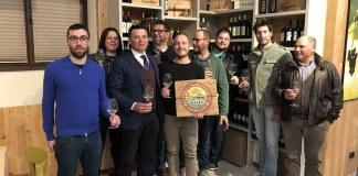 Consorzio tutela vini Gambellara