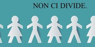 ais, associazione italiana sommelier