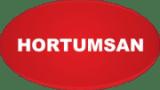 hortumsan_logo