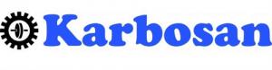 karbosan_logo