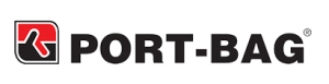 portbag_logo