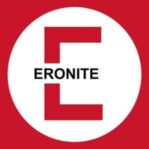 Erotic News Magazine