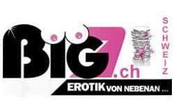 Big7 Schweiz
