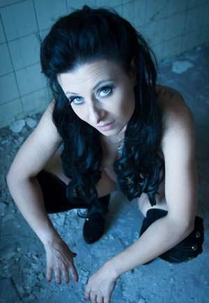 Bonny Devil Interview • Eronite.com