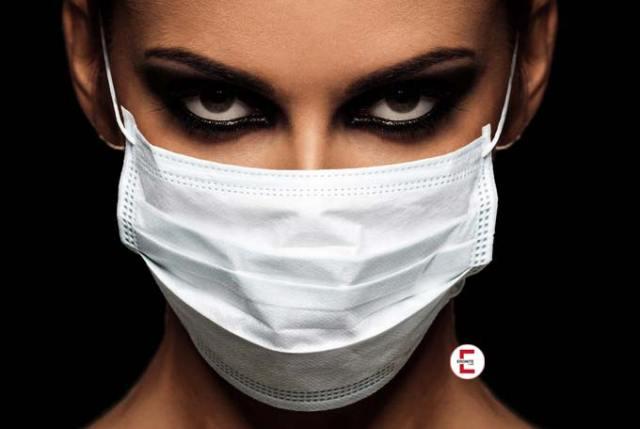Ist das Coronavirus durch Sex übertragbar?
