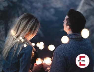 Top Dating Tipps für Männer von einer Frau