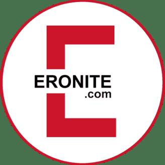 Aus und vorbei: Eronite gibt Geschäftstätigkeit auf