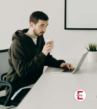 Benno: Mein erstes Casting für Pornofilm in der Erotikbranche