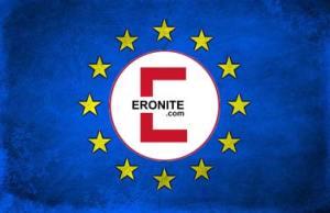 Wie wählen die Europäer beim Erotikkonsum?