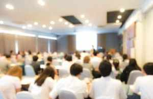 Als Privatschüler in Helgas Academia lernen