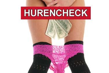 Kondompflicht ab 1.7. - Das neue Prostitutionsschutzgesetz