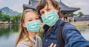 Liebe und Coronavirus - wie passt das aktuell zusammen?