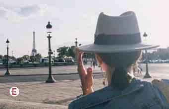 Mrs. Joanna Steel: Lustvolle Schmerzerfahrungen mit Maurice