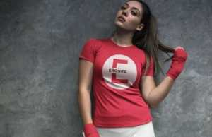 Neues Eronite-Logo nach elf Jahren