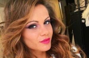 Nicky Nasty Pornos | • Eronite Erotikmagazin Erotiknews Erotikblog