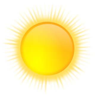 Poloch Sonnen