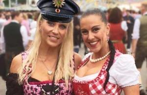 Polizeischüler: Porno gedreht - Job weg?