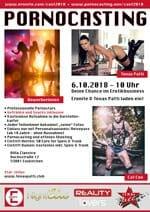 Pornocasting NRW Köln Texaspatti Eronite Cat Cox