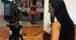 Texas Patti fordert Pornoführerschein