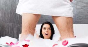 Selbstbefriedigung vor dem Partner • Eronite Erotikmagazin Erotiknews Sexnews