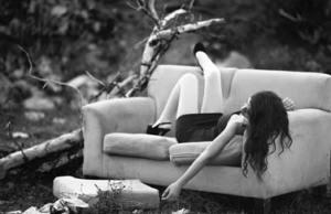 Sex mit Scheintoten - Wenn Deepsleep zum Fetisch wird