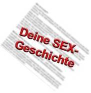 Sex-Geschichte schreiben für Eronite!