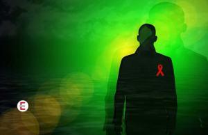 Mein Geständnis - Ich habe ungeschützten Sex trotz HIV Infektion