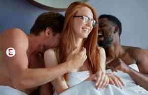 Was bedeutet Wifesharing?