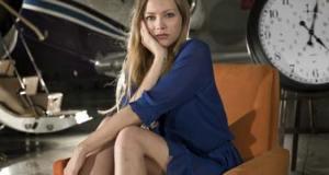 Die Stewardess gefickt im Flugzeug nach Mallorca   Kostenlose Sexgeschichte