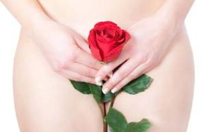 Vagina zukleben während der Periode • Eronite Erotikmagazin Erotiknews Sexnews