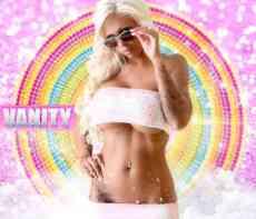 Vanity Porn |Eronite.com