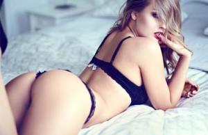 Warum Frauen Analsex lieben - 7 gute Gründe im Erotikmagazin Eronite