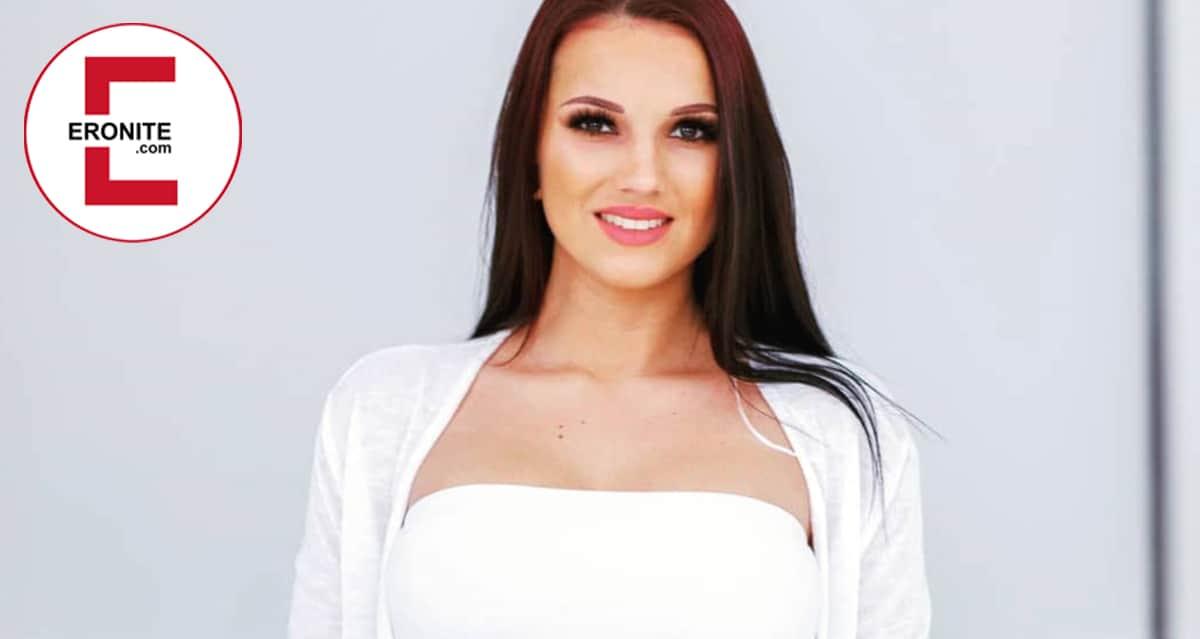 Jolee Love Porno: Curvas agudas desde Berlín | News Eróticos