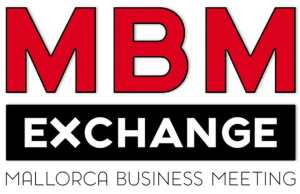 Die MBM Exchange - Das Mallorca Business Meeting