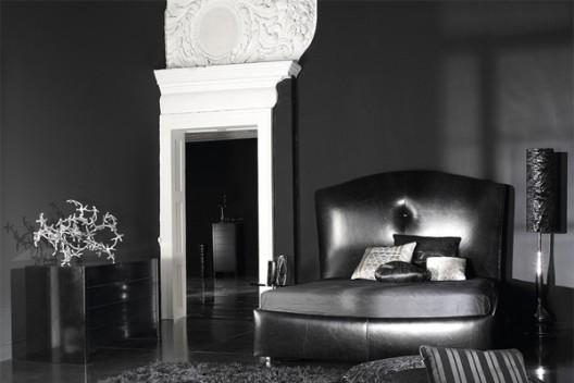 Top 5 Modern Baroque Amp Neo Rococo Beds Room Service 360