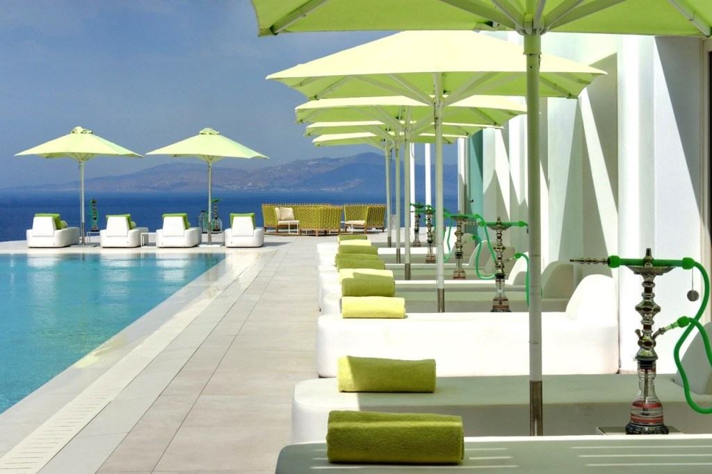 Mykonian-naia-adult-only-resorts-in-greece
