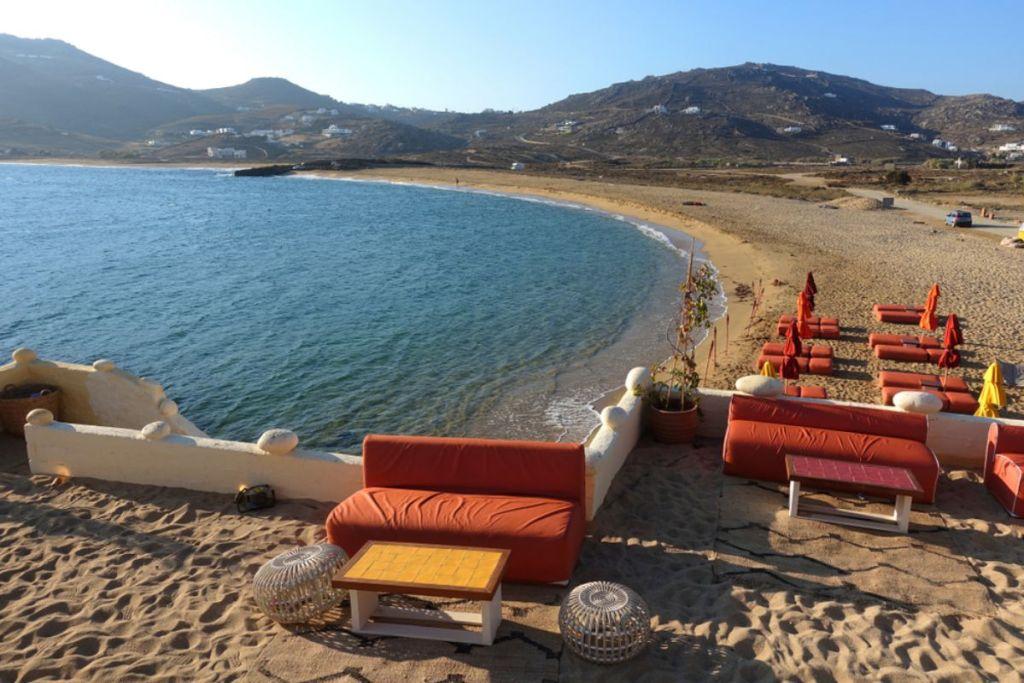 ftelia-beach